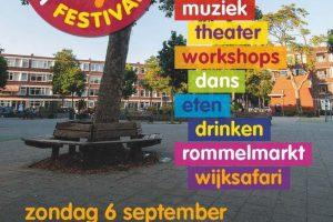 festival_a