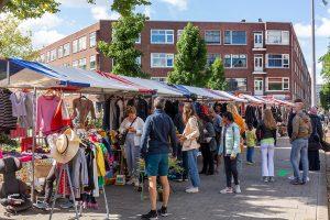 Festival Werelwijde Wijken Coolhaveneiland_01_Arnoud Verhey