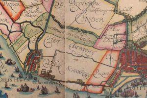 Delfshaven_Schoonderloo_Rotterdam_1611