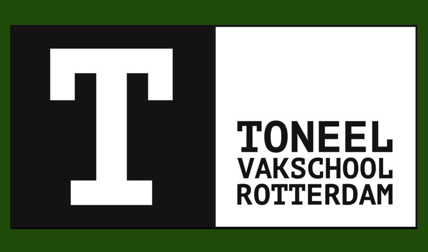 toneel_vakschool_rotterdam_coolhaveneiland