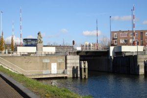 Rotterdam_stad_achterhavenbrug