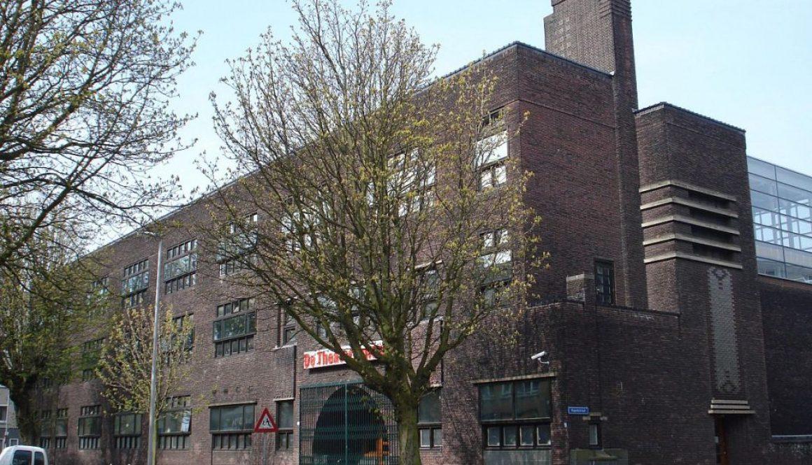 1200px-Rotterdam_pieterdehoochstraat29