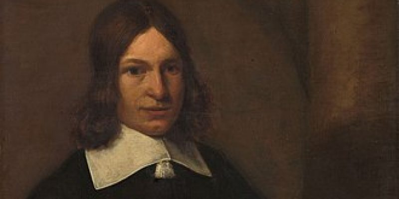 330px-Angebliche_zelfportret_van_de_schilder_Pieter_de_Hooch,_Rijksmuseum_SK-A-181