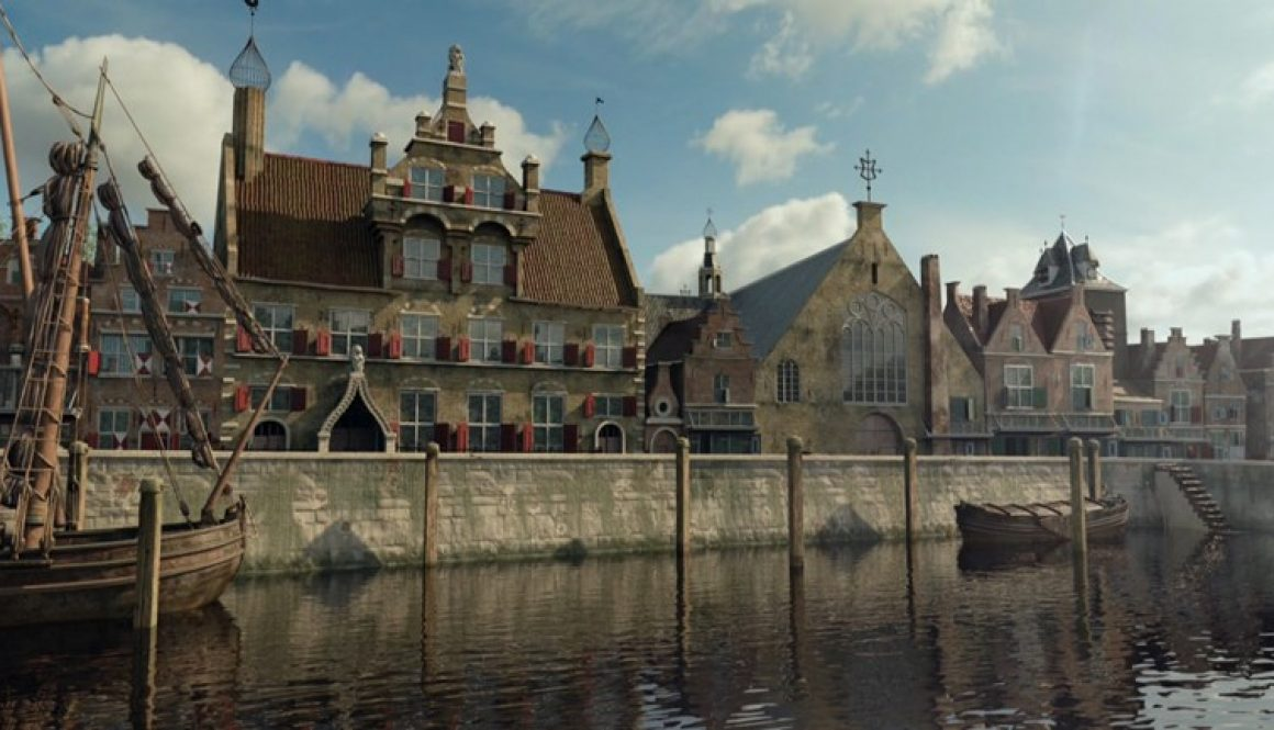Aelbrechtskolk-in-1620-Foto-TimeTransmit